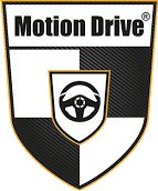 Motion Drive® Sports Car Rental Germany